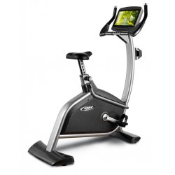 Rower treningowy BH Fitness H800 SK8000 SMART FOCUS