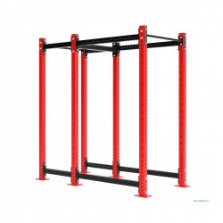 Klatka Power Cage Crossfit MFT-RIG-10